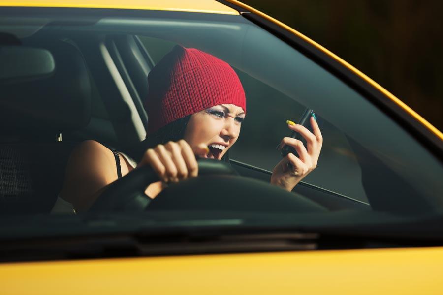 Как зарегистрироваться в Яндекс.Такси