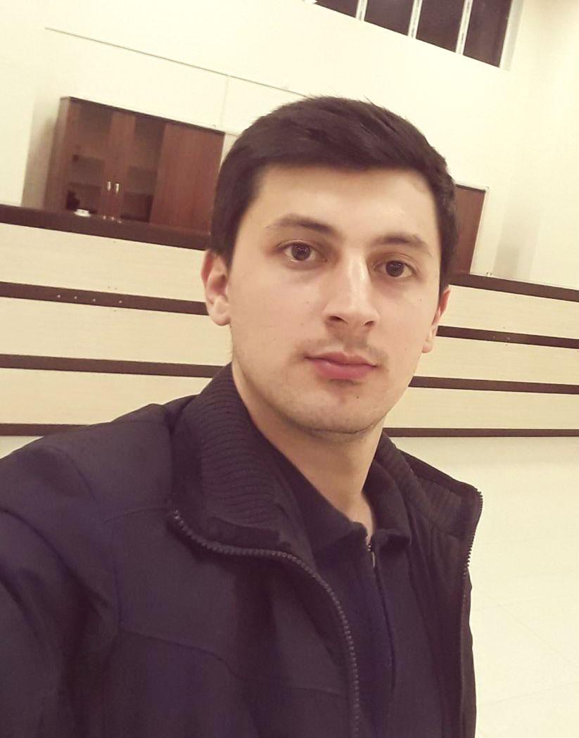 Шамсиддин