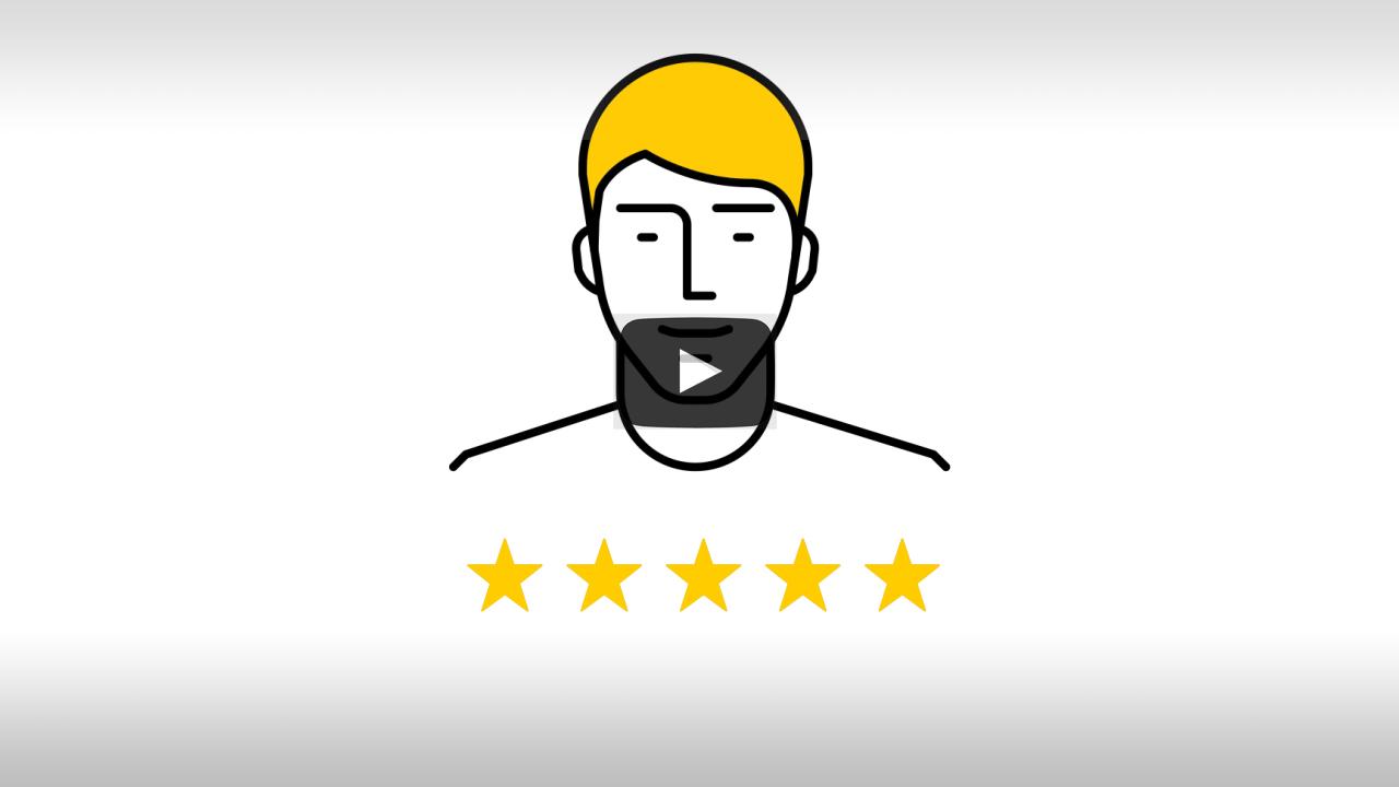 Как получать хорошие оценки Яндекс Такси