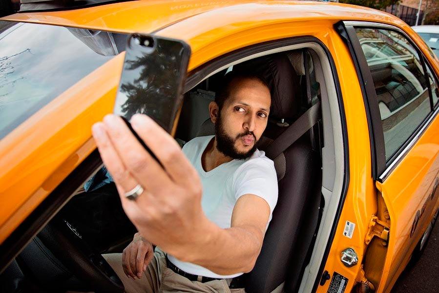 Работа водителем: плюсы и минусы профессии